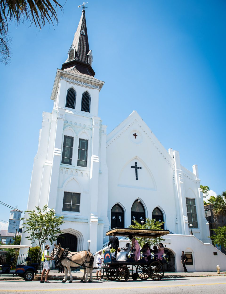 Going-to-the-Chapel-39-of-40-960x1248 Classic Charleston Nuptials