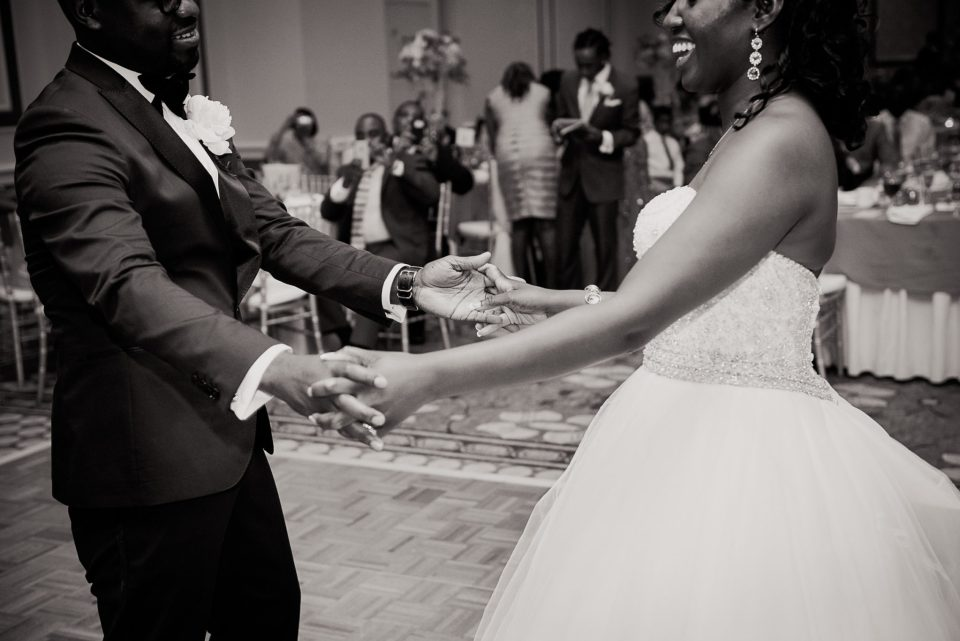 More-First-Dance-4-of-19-960x641 Classic Charleston Nuptials