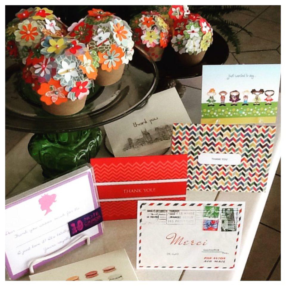 cupcake-960x960 Kimberly Washington, A Nashville Stationery Entrepreneur's Story