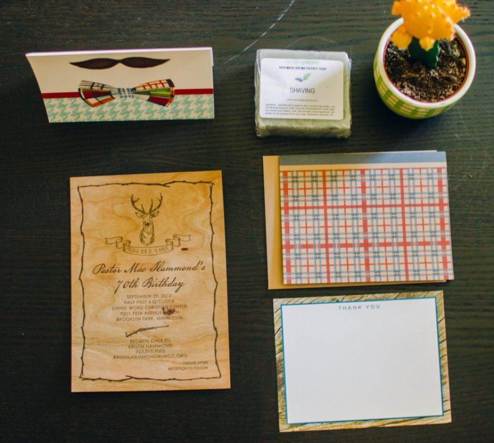 pshoot41-960x862 Kimberly Washington, A Nashville Stationery Entrepreneur's Story