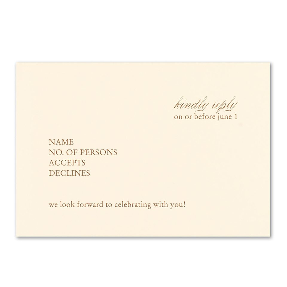 657413-kee-dri-g-960x960 Sophisticated Wedding Stationery and Tips