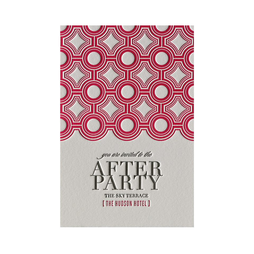 697888-alc12-Alchemy_Reception-960x960 Sophisticated Wedding Stationery and Tips