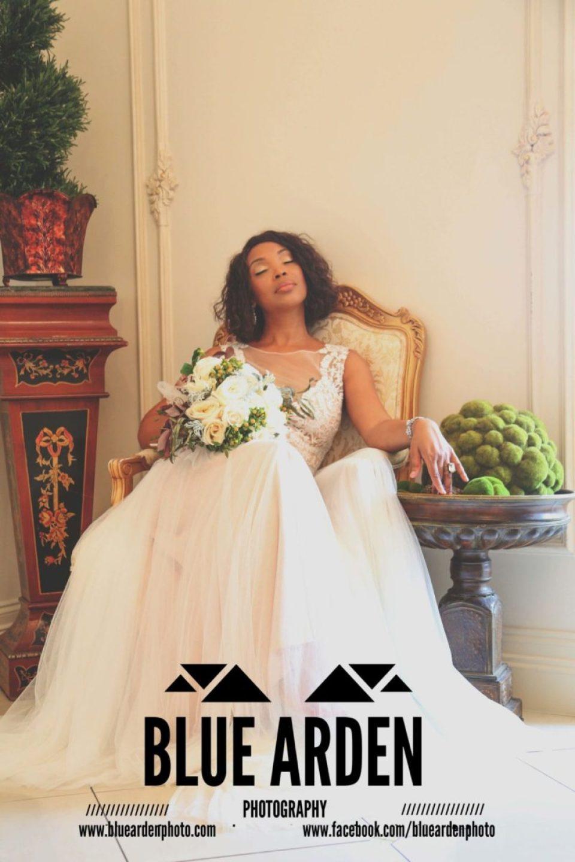 IMG_3806w-960x1440 North Carolina Inspired Styled Wedding Shoot