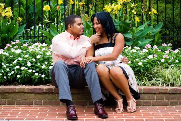 IMG_6373-595x397 Virginia State Romance
