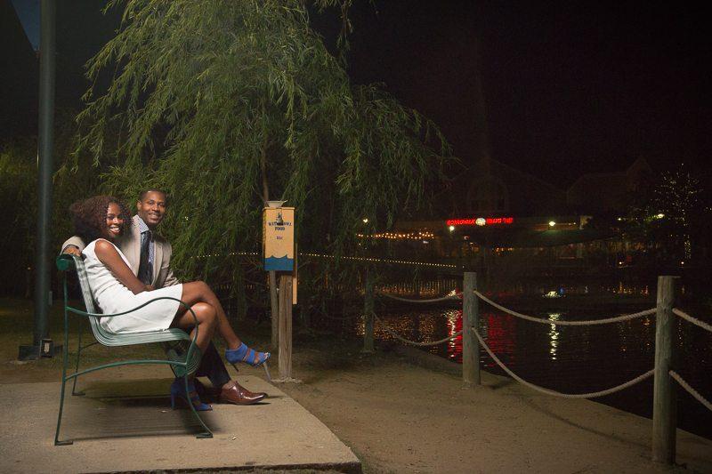 Raquel-Jeremy-E-Sess-FbFriendly-39 Hometown Charlotte Engagement