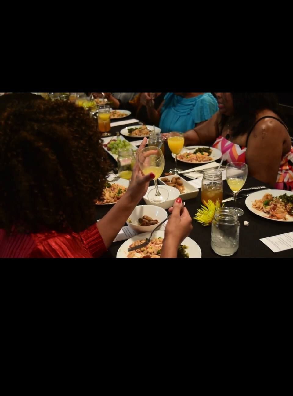 Screenshot_2015-10-12-16-31-09-960x1294 A Queen of Lowcountry Cuisine, Kardea Brown