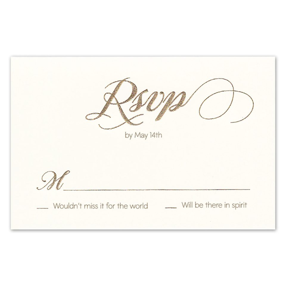 VeraWang_769844-99-106203-RSVP-960x960 Sophisticated Wedding Stationery and Tips