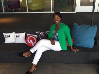Louisiana Bred Lifestyle Tech Entrepreneur 7