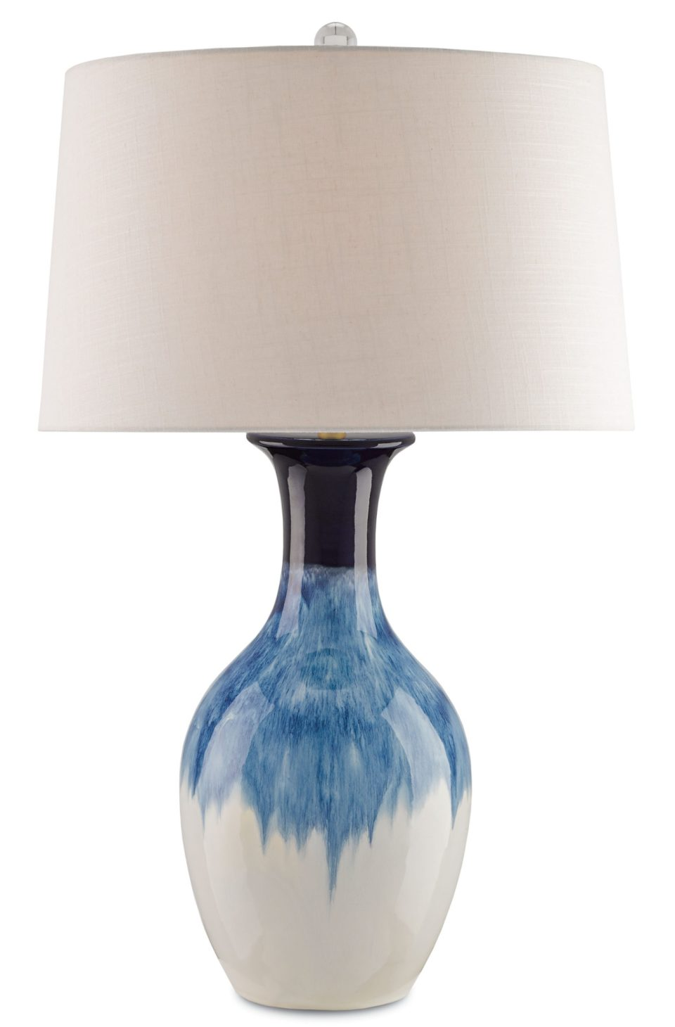 6226-960x1460 5 Modern Spring Lighting Options for a Black Southern Belle