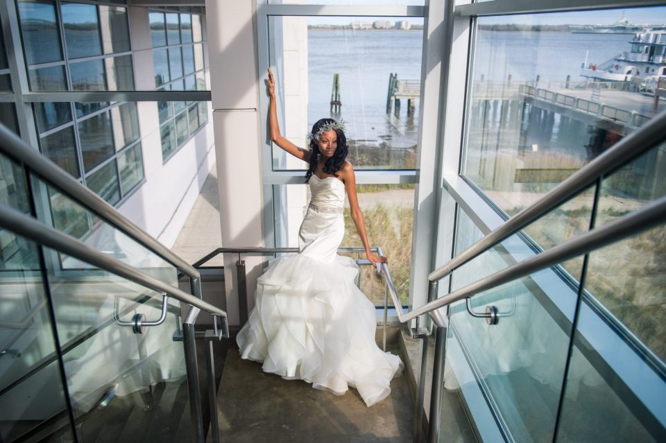 Copy-of-mollyjosephphotography-323-960x639 Charleston, SC Revolution Wedding Tour