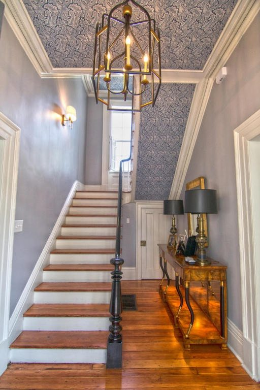 IS17q71bx3c7ko1000000000 Wentworth Street Grand Living by Mitchell Hill