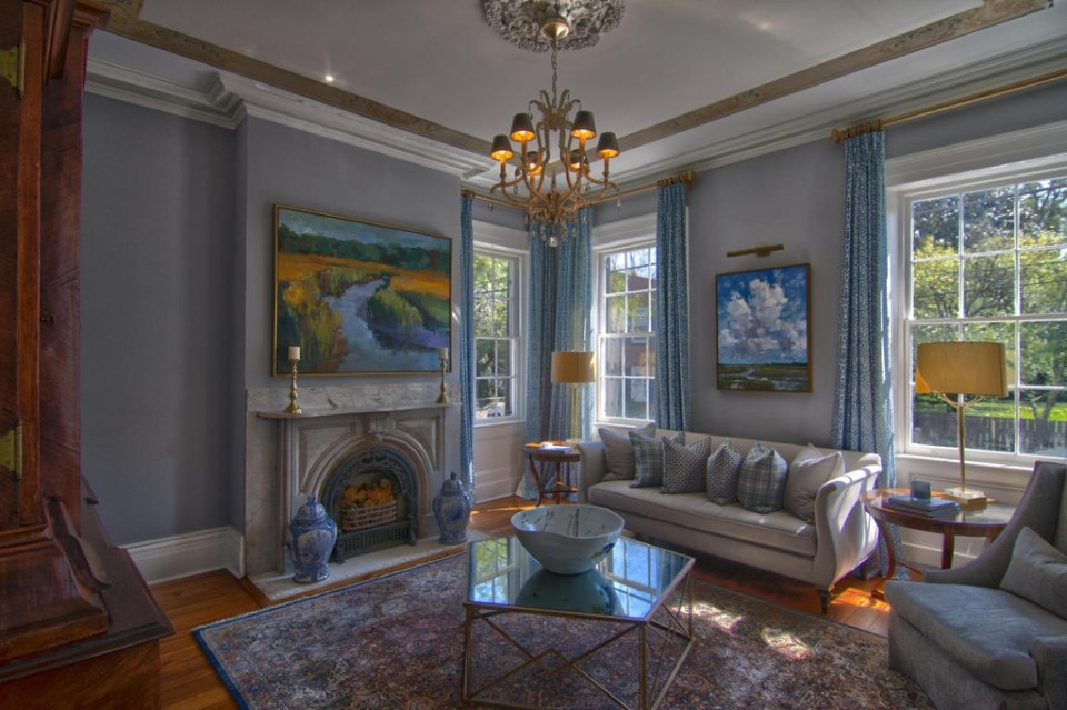 IS5ued9ay5anxn1000000000-960x639 Wentworth Street Grand Living by Mitchell Hill