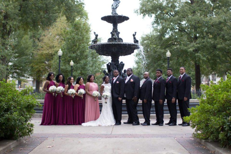 KeesWedding_FirstLookandPortraits_062-960x640 Mississippi State University Love Story
