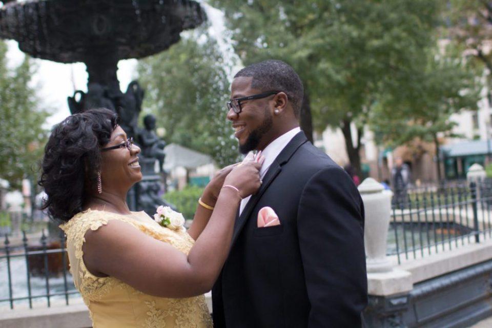 KeesWedding_FirstLookandPortraits_129-960x640 Mississippi State University Love Story