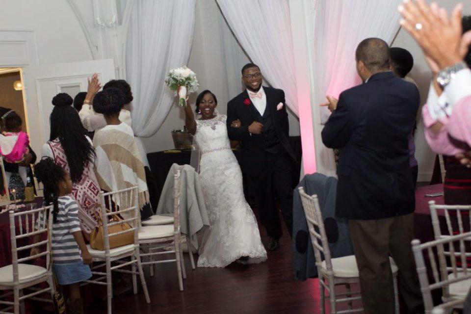 KeesWedding_Reception_038-960x640 Mississippi State University Love Story