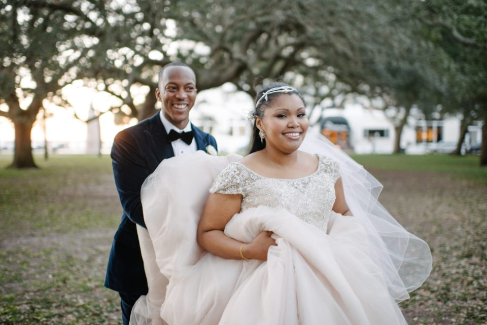 Valentines Day and Black Southern Belle  My Personal Story 5
