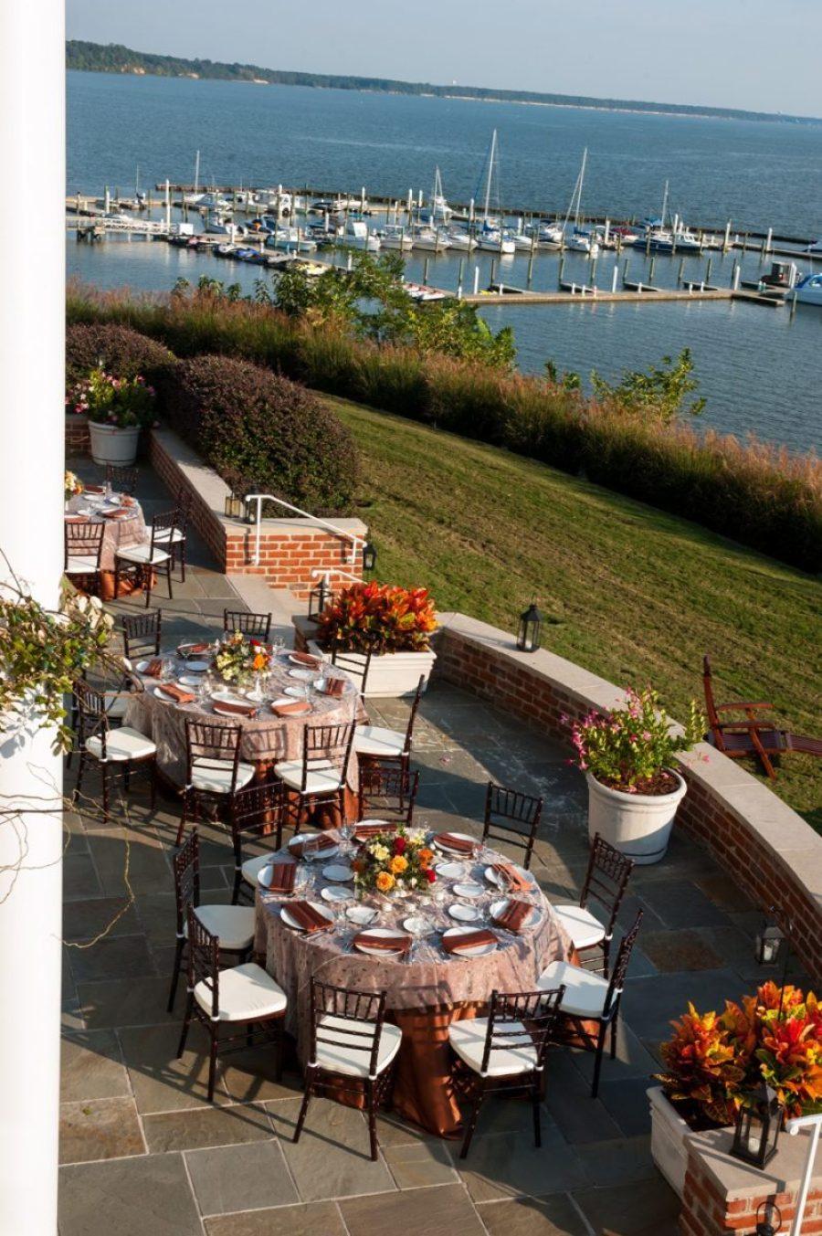 Small_10.05.12-8165-1 True Virginia Elegance at Kingsmill Resort