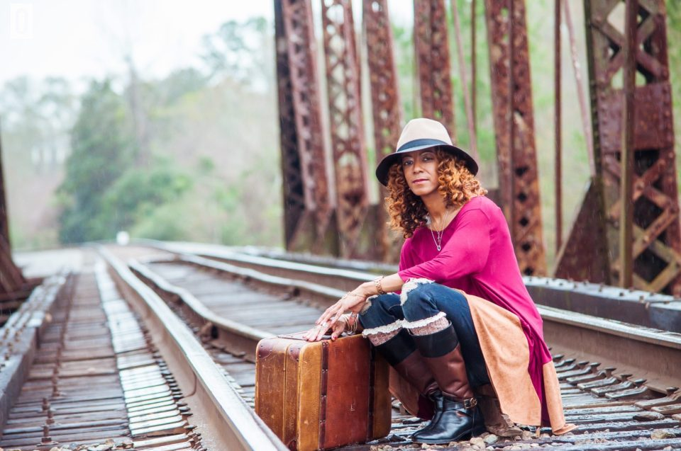 image2-960x637 Chic Hattiesburg Mother's Railroad Shoot