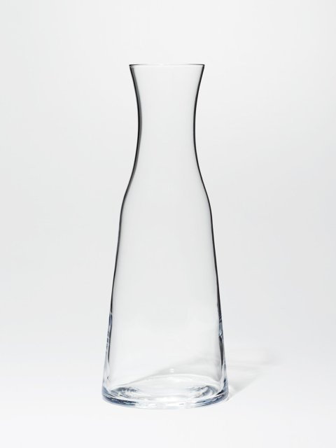 Carafe-A-480x640 Advice on Essentials for Newlywed Couples from the founders of Snowe