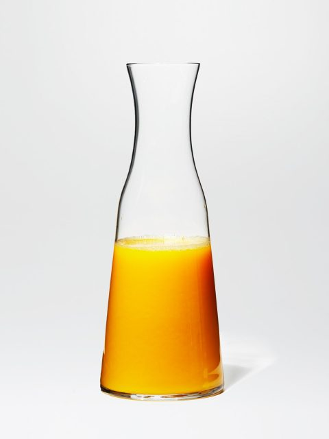 Carafe-B-480x640 Advice on Essentials for Newlywed Couples from the founders of Snowe