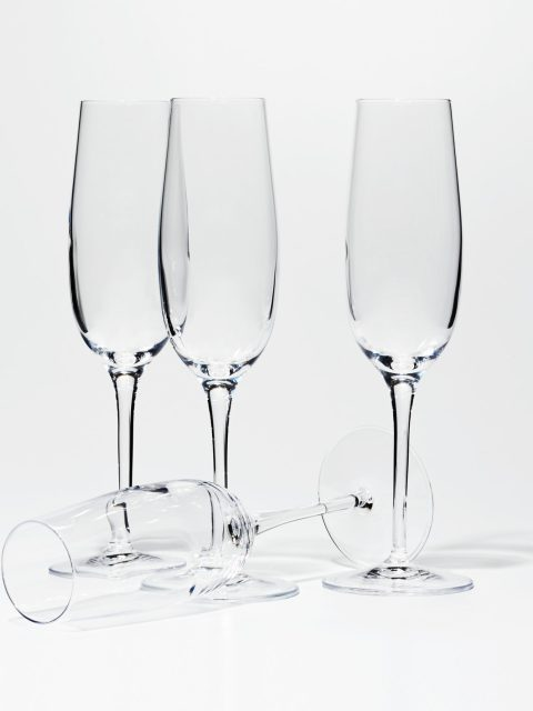 Flute-D1-480x640 Advice on Essentials for Newlywed Couples from the founders of Snowe