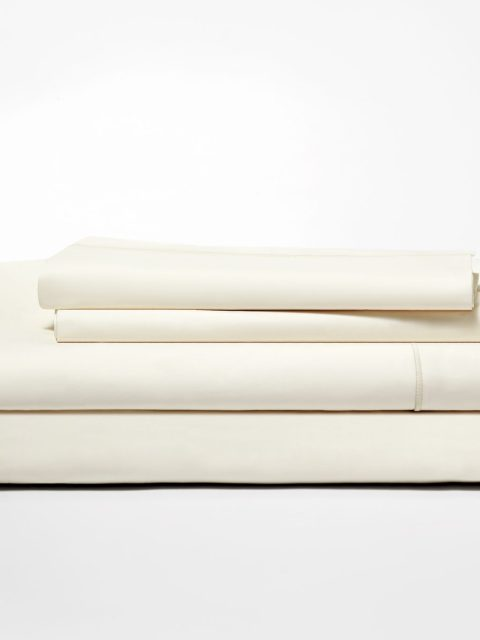 SheetSet-ivory-D1-480x640 Advice on Essentials for Newlywed Couples from the founders of Snowe