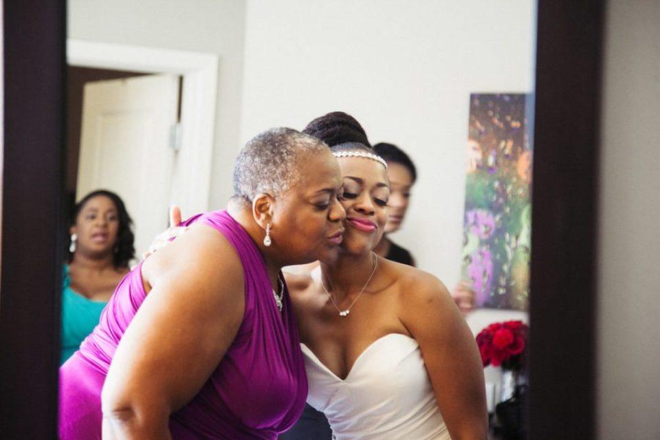 Timmons_Wedding-CS-518-960x640 Charming Uptown Wedding in Charlotte, NC