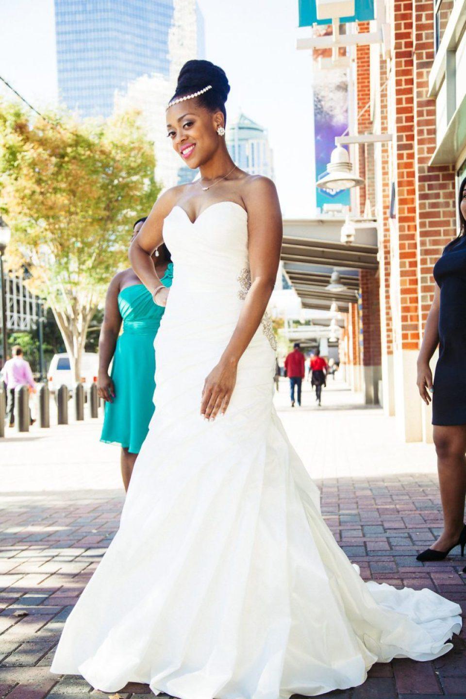 Timmons_Wedding-CS-616-960x1440 Charming Uptown Wedding in Charlotte, NC
