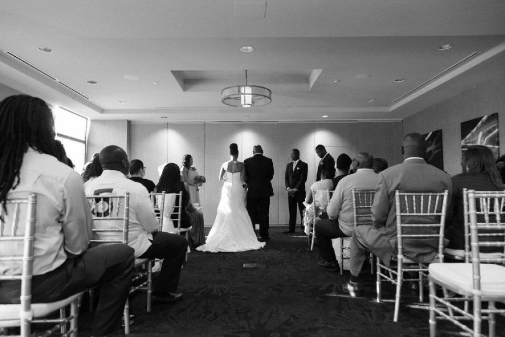 Timmons_Wedding-CS-713 Charming Uptown Wedding in Charlotte, NC