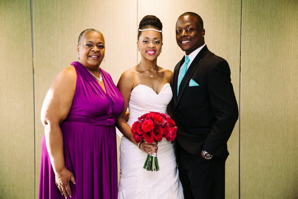 Timmons_Wedding-CS-756-960x640 Charming Uptown Wedding in Charlotte, NC