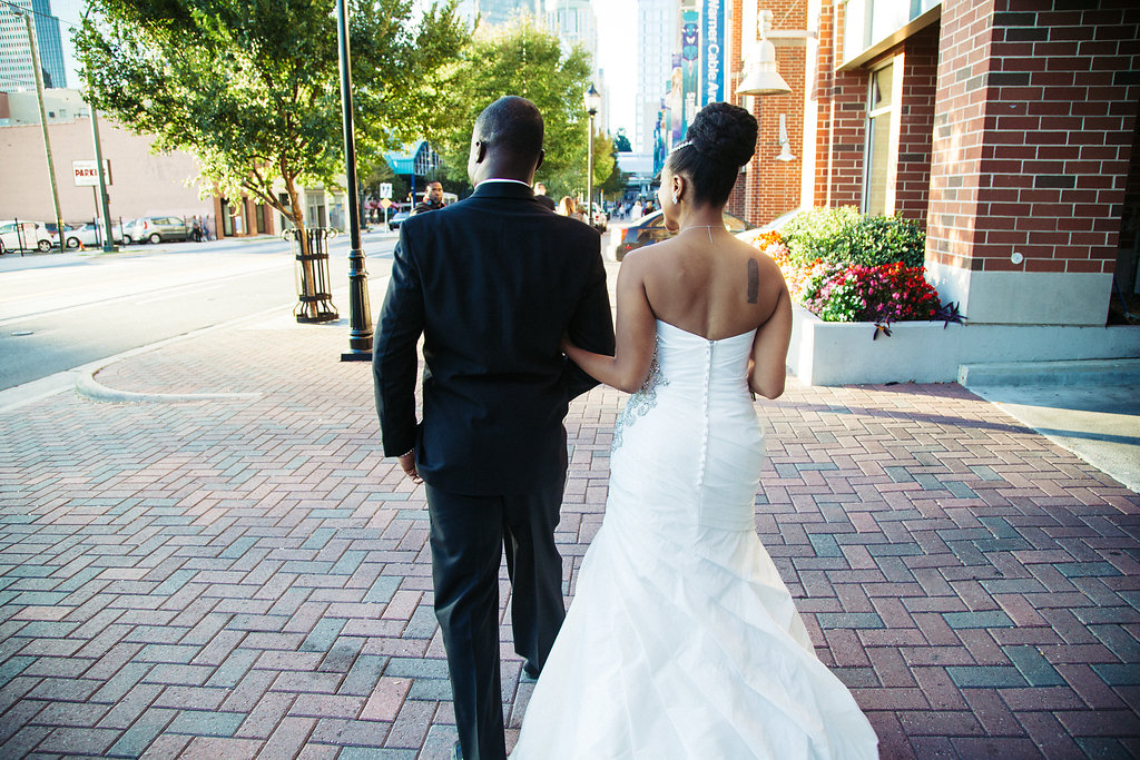 Timmons_Wedding-CS-800 Charming Uptown Wedding in Charlotte, NC