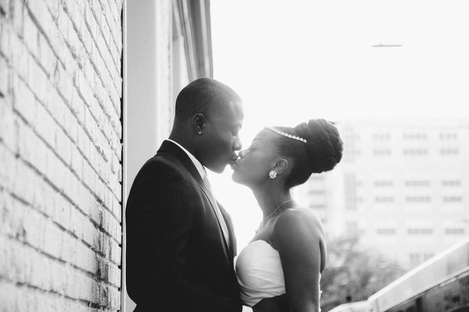 Timmons_Wedding-CS-945-960x640 Charming Uptown Wedding in Charlotte, NC