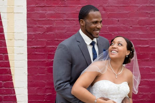shawntia-jason-mcneil-photography-with-tk-wedding-0560