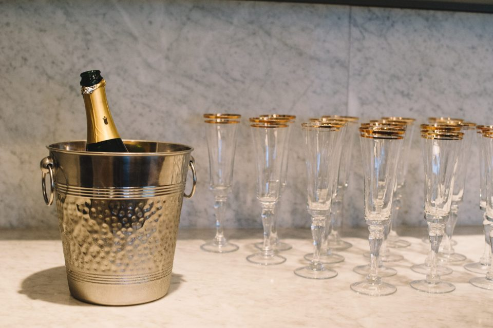 4 Tips To Using a Caterer for a Chic Southern Party 51