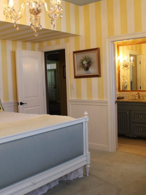 IMG_0448-480x640 Angela Wilson Lee, Richmond Designer Styling Southern Homes