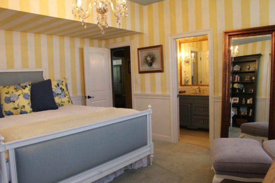 IMG_0448-960x640 Angela Wilson Lee, Richmond Designer Styling Southern Homes