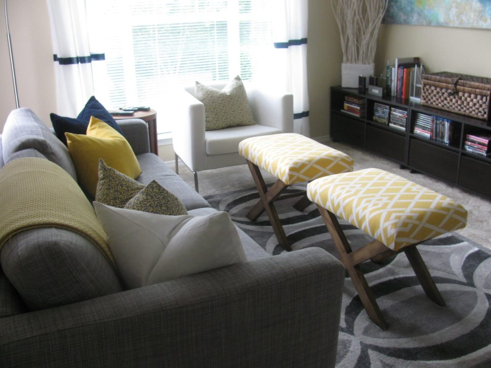 Project-ATL-Bachelor-2-960x720 Kathleen Mapson Mixes Styles in Southern Interior Designs