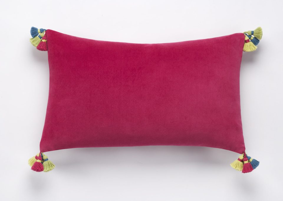 ABSTRACT_PINK_TASSEL_PILLOW-960x682 Mother's Day Gifts for the AKA in Your Life