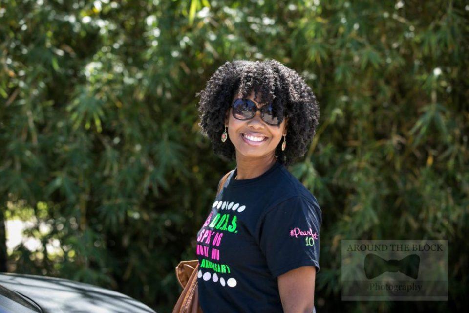 AKAversary7-960x640 5 Keys to Southern Sisterhood: Reflection from an AKA Reunion in Coastal, GA