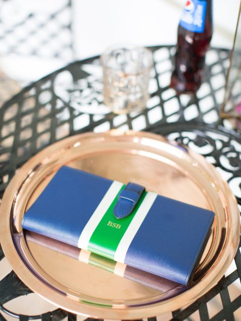 Front-Porch-0082-480x640 Monograms and Mixed Drinks : Hosting as a Black Southern Belle