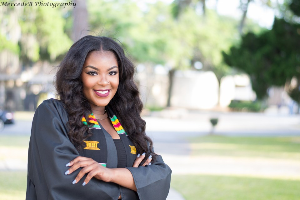 5 Reasons I Loved Attending an HBCU Savannah State Edition 1