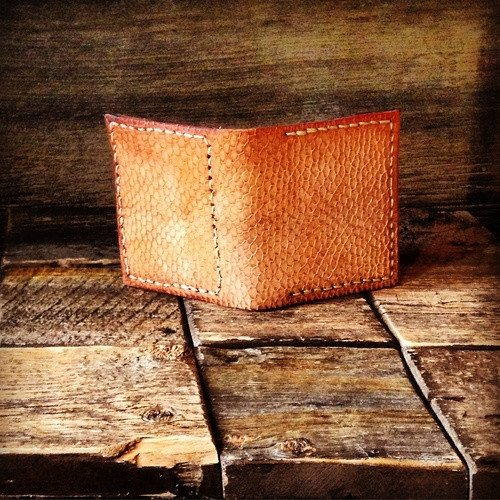5 Must Haves for a Fathers Day Wallet from Southern Trapper 6