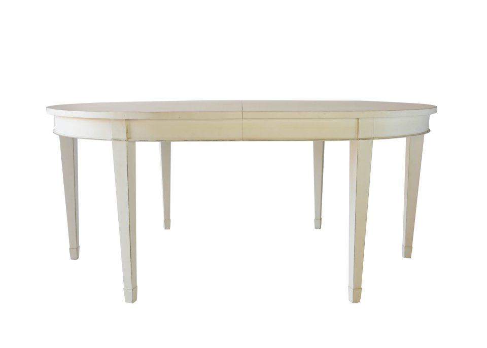 Aria Dining Table No Leaves copy