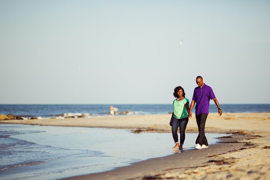 Curry_AndersonJr_Valerie_amp_Co_Photographers_iVG76XHg_low Folly Beach, SC Engagement Session