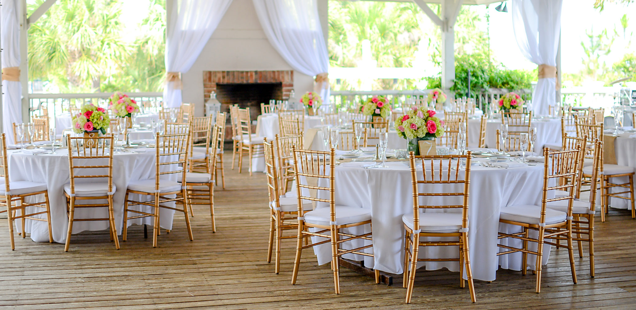 3 Tips to Plan a Lowcountry Wedding from the Omni Hilton Head Oceanfront Resort 7