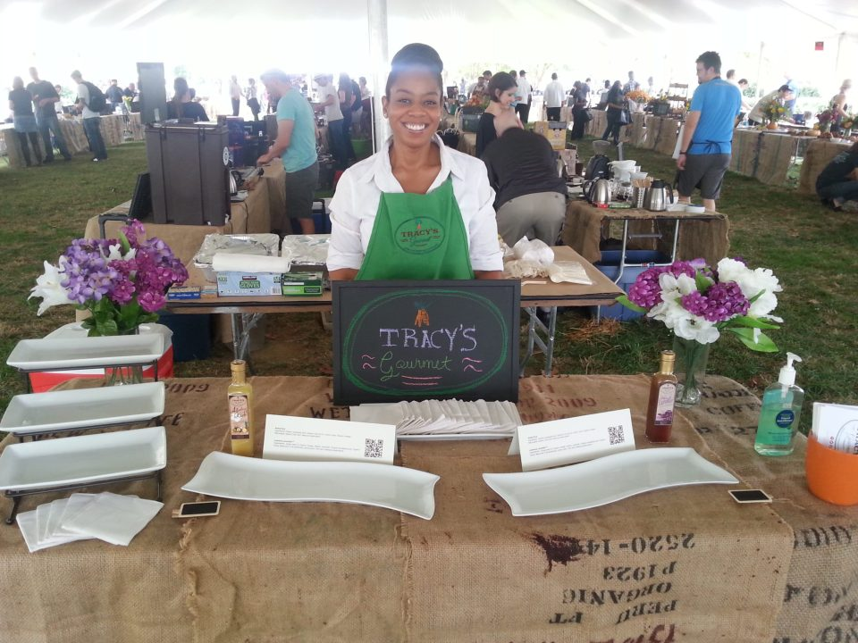 Terra-Vita-Photo-of-Me-960x720 Tracy Scott, Gourmet Southern Artisan Inspiring Healthy Living
