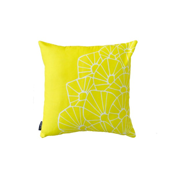 a1yellowGOOD-595x595 5 Throw Pillows to Gift Bridesmaids from Atlanta Based Rochelle Porter