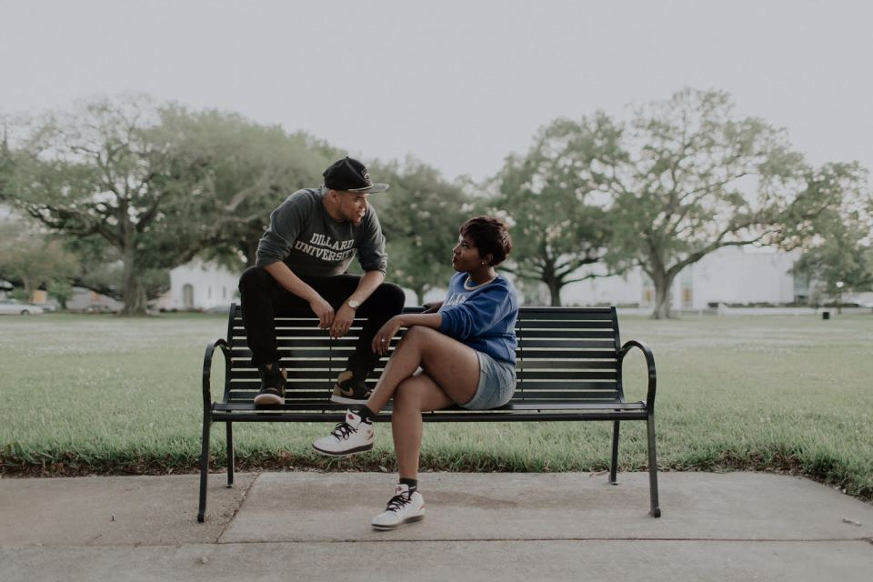 unnamed-17-960x640 Dillard University Love: Southern Belle finds New Orleans College Romance