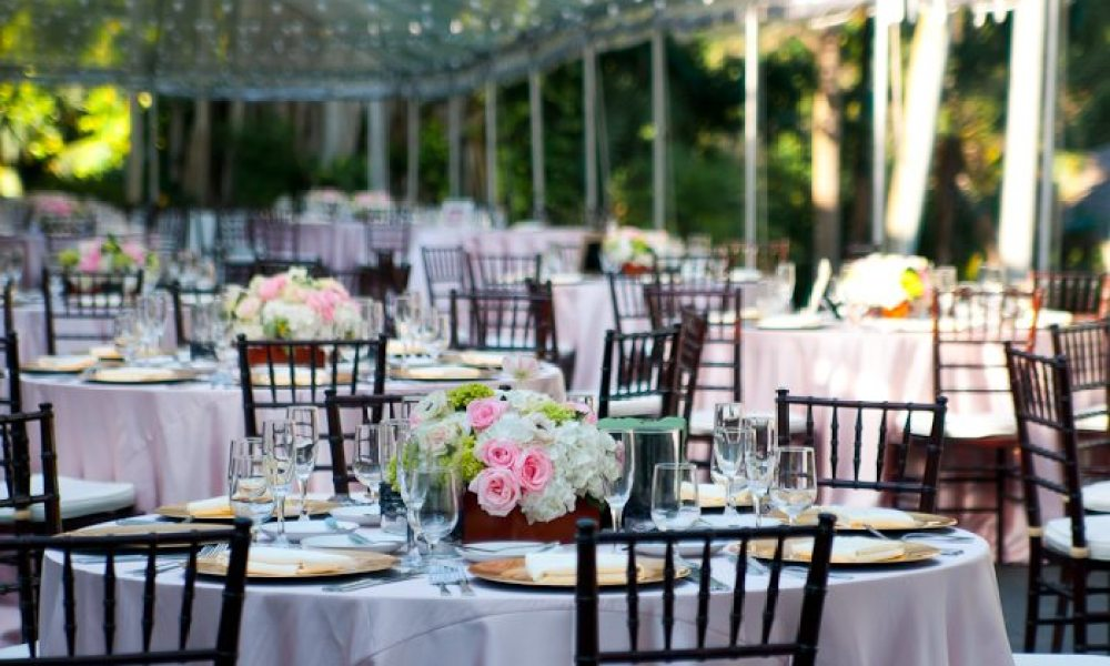 Tips for Florida Weddings from Riverwalk A&E District Fort Lauderdale 4