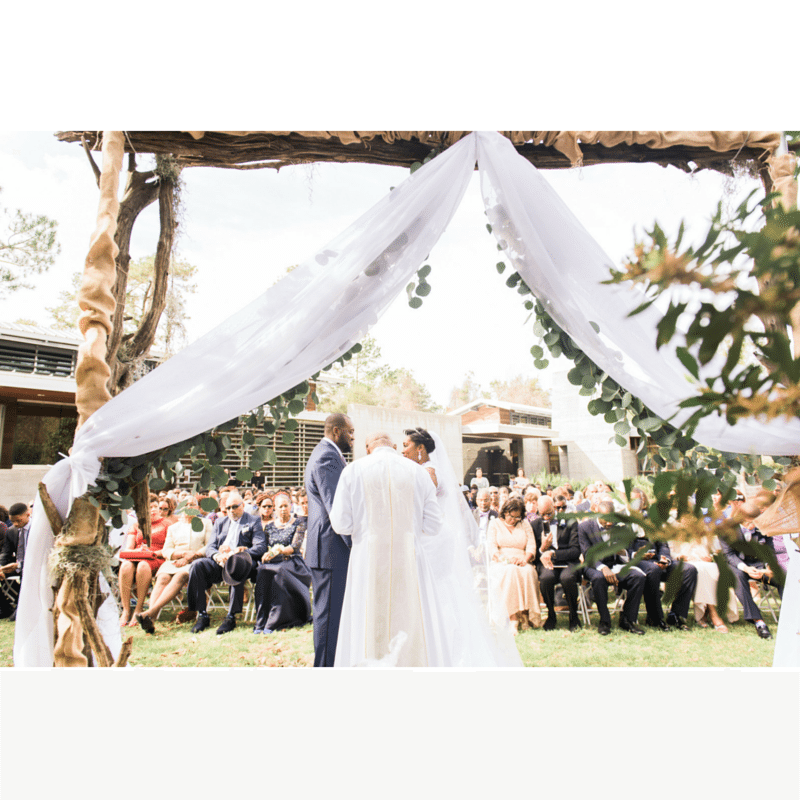 5 Reasons to Love a Lowcountry Wedding 21